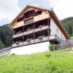 03eggerhof_antholz-081A3823