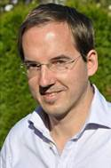 Dr. Arch. Stefan Taschler